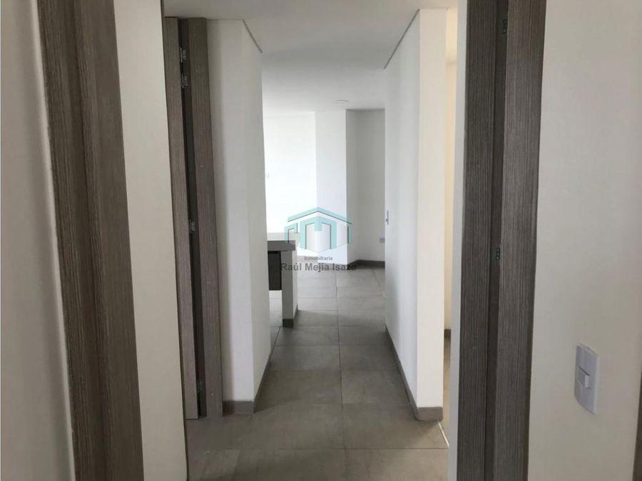 vendo apartamento nueva cecilia armenia quindio