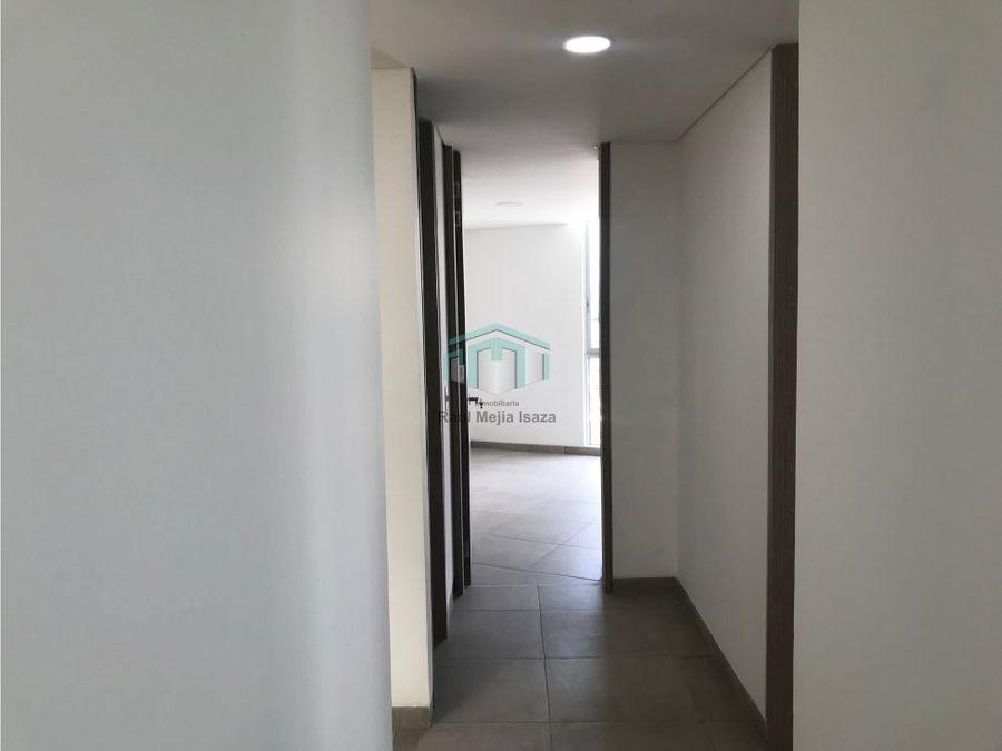 vendo apartamento fundadores armenia