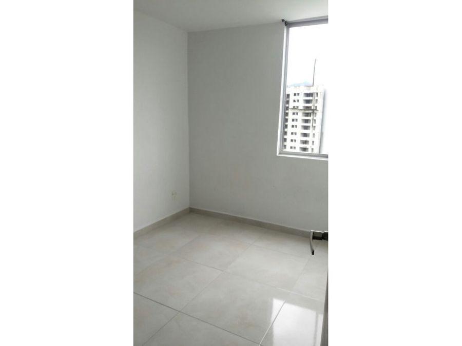 se vende apartamento en sector eam armenia