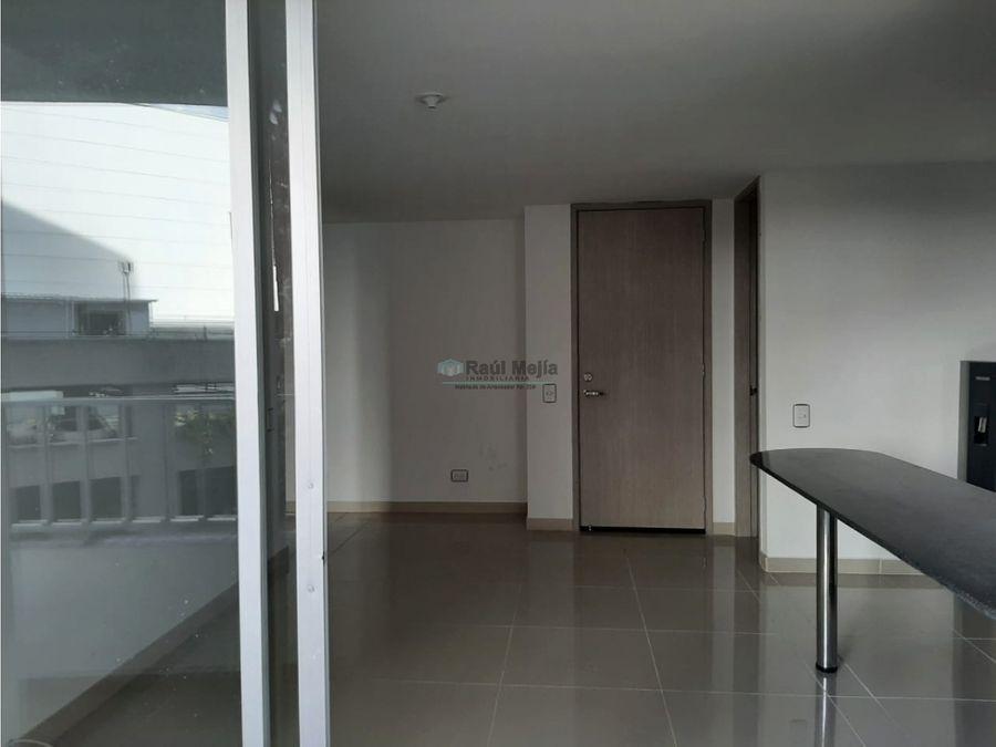 vendo apartaestudio en 3600 armenia