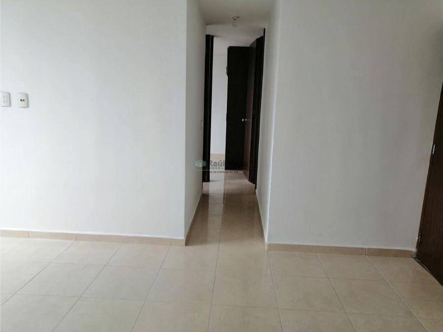 venta de apartamento en el norte de armenia inter plaza