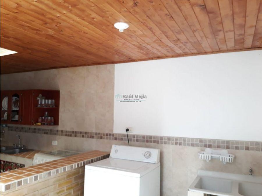 vendo casa urbanizacion villa las americas