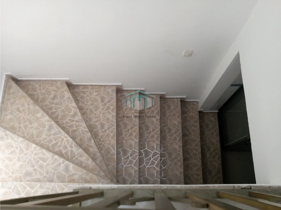 casa para venta sur armenia