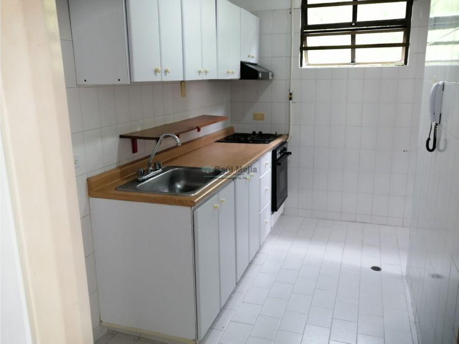 venta de apartamento en el norte de armenia sector de providencia