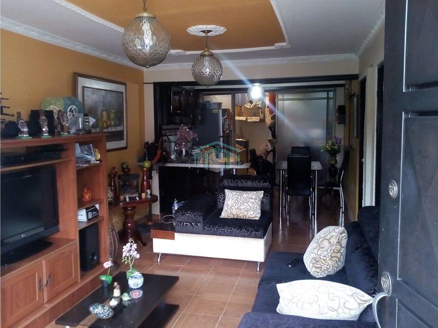vendo casa en barrio limonar armenia quindio