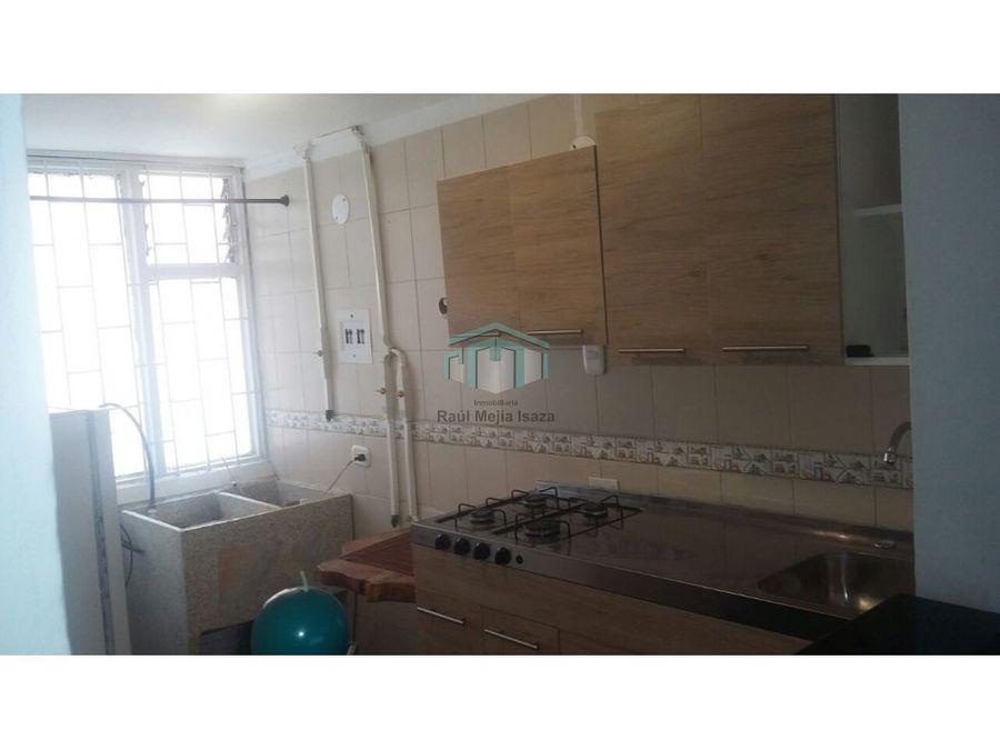vendo apartamento yulima armenia quindio