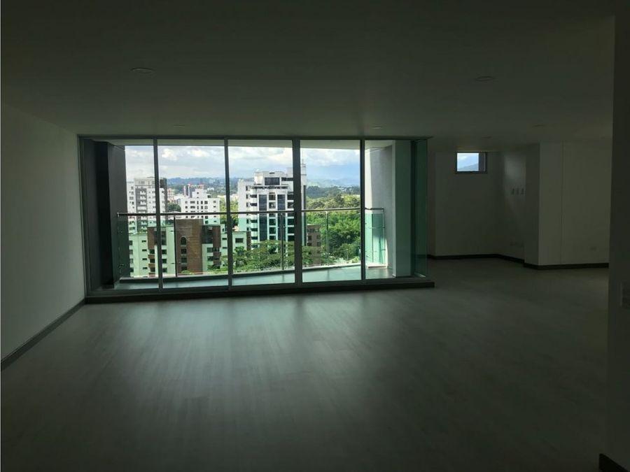 vendo apartamento terra bcastellana armenia