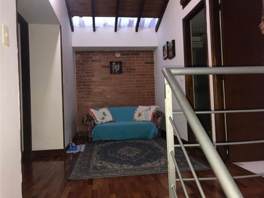 venta casa av 19 conjunto san simon armenia