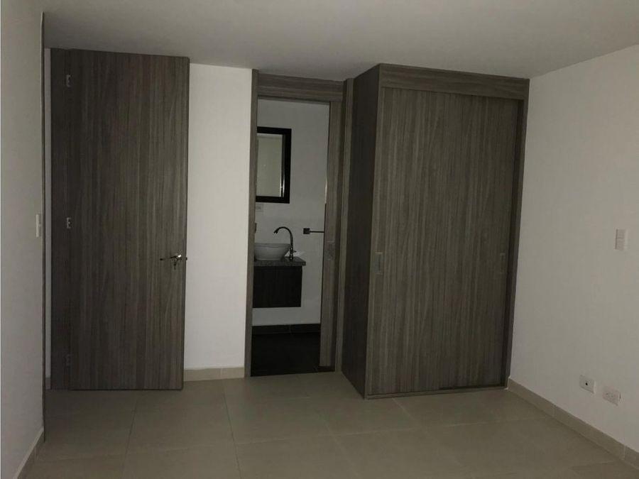 vendo apartamento en torre epic en armenia