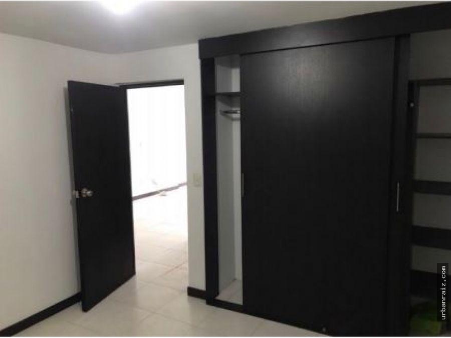 oportunidad 7 apartamento rentando cada uno 800000