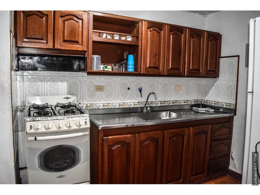 casa en venta en rionegro independiente