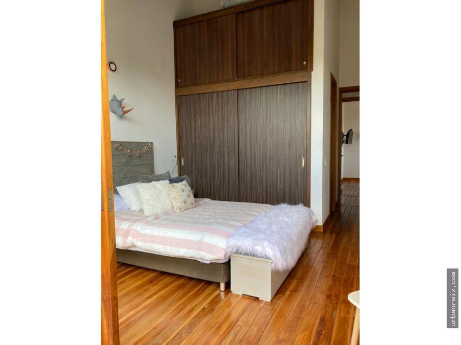 casa campestre en el retiro 4 habitaciones