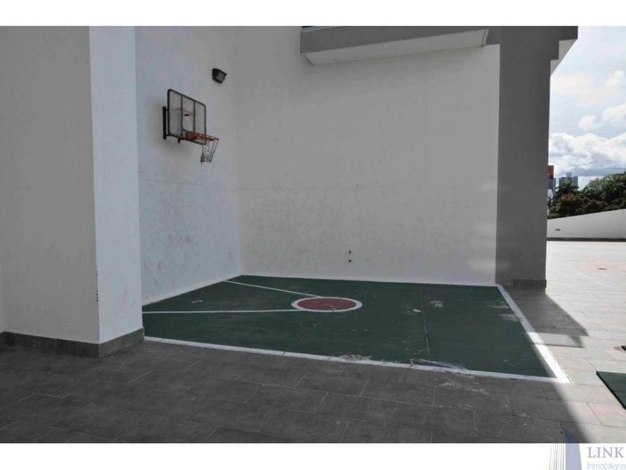 park loft via porras