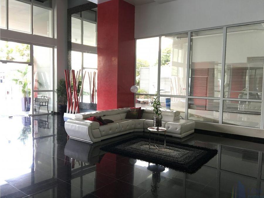 quadrat 100 m2 en venta 1 recamara