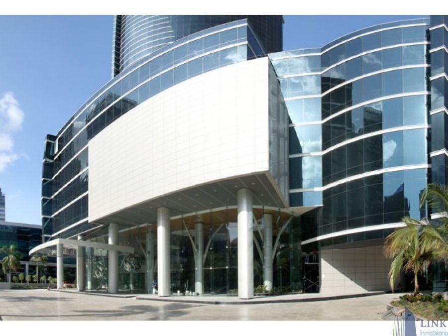 financial park oficina en venta costa del este ofertable