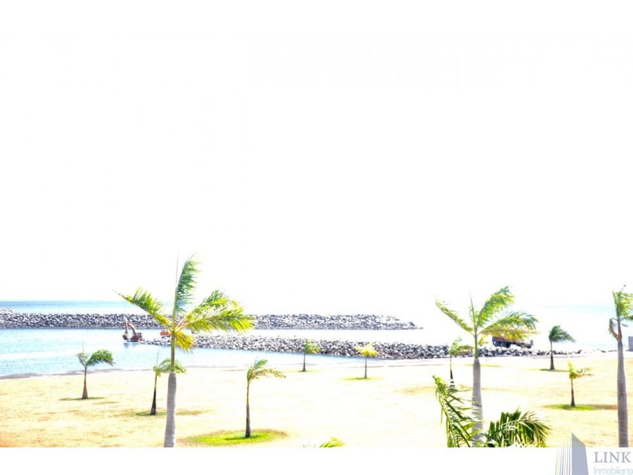 ph gardens en ocean reef islands