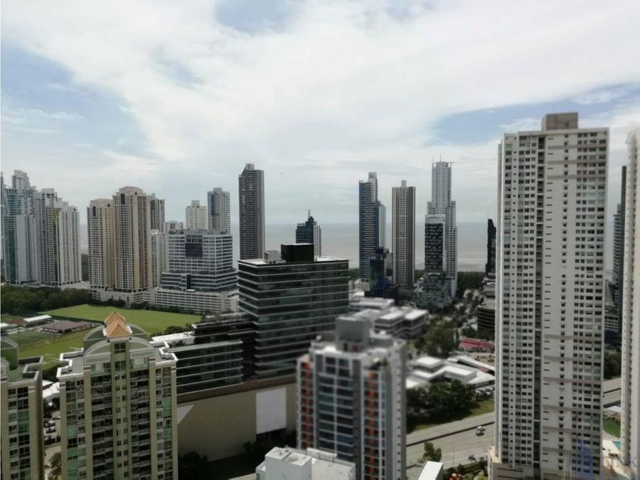 top towers apto en venta costa del este