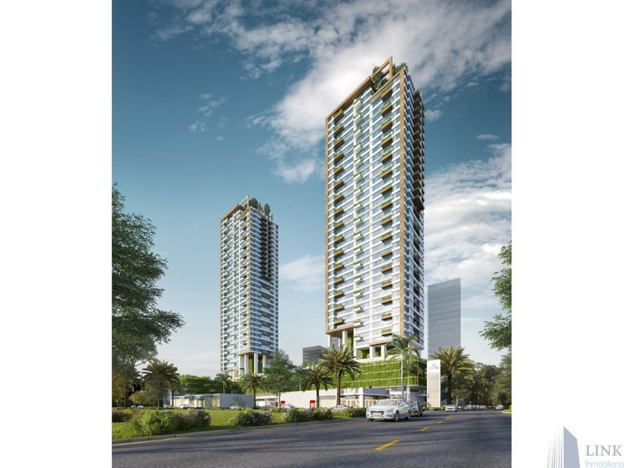 greenwoods towers san miguelito