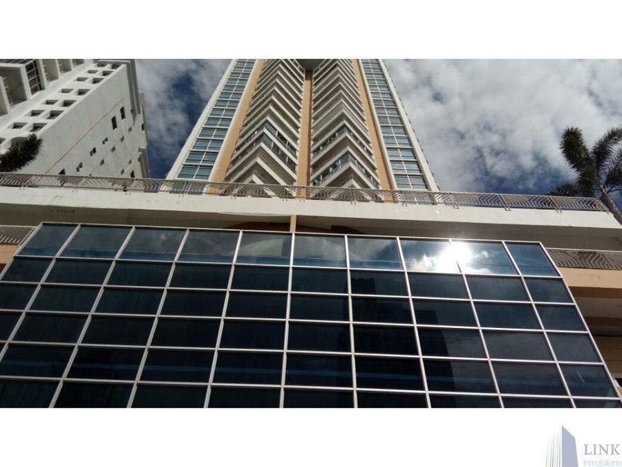 ganga keops tower en venta