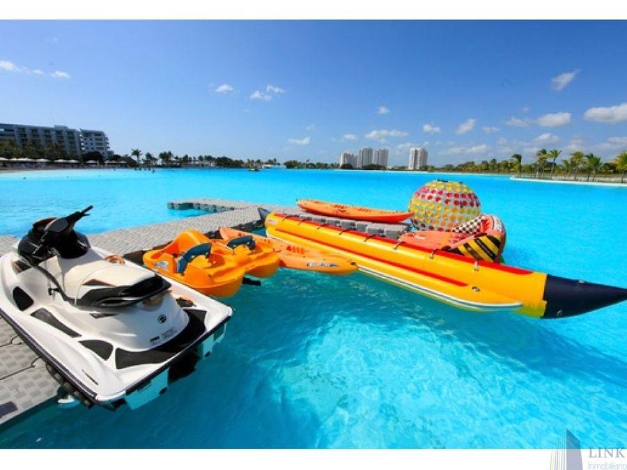playa blanca coral park 2 rec en pre venta