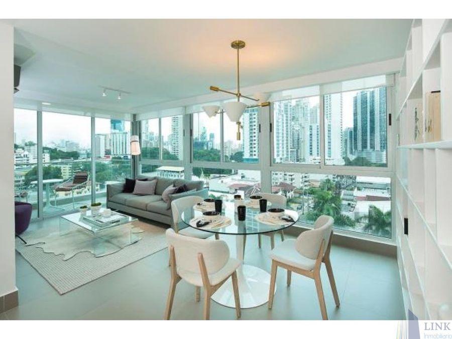altamira residences bella vista