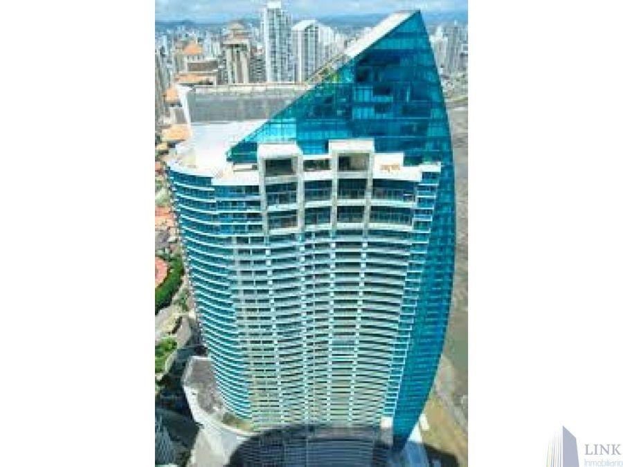 grand tower alquiler o venta