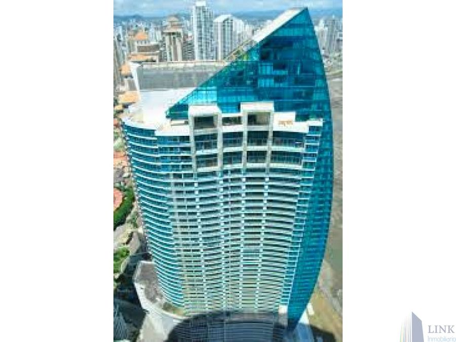 grand tower alquiler o venta amoblado