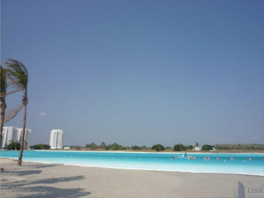 playa blanca founders ii 2 recamaras