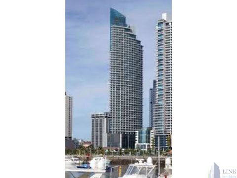 yacht club alquiler o venta avenida balboa
