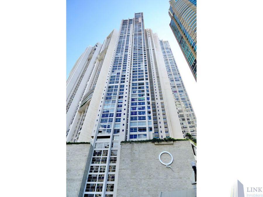 q towers en venta o alquiler punta pacifica