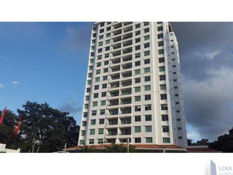 clayton park en alquiler torre 400