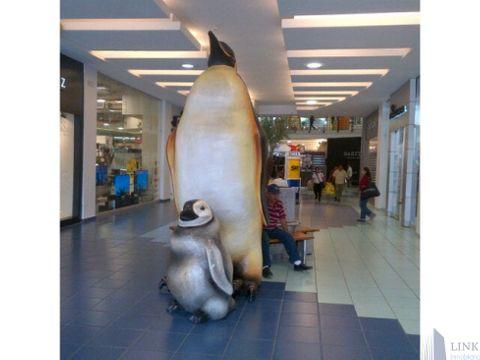 local comercial en albrook mall en area bancaria