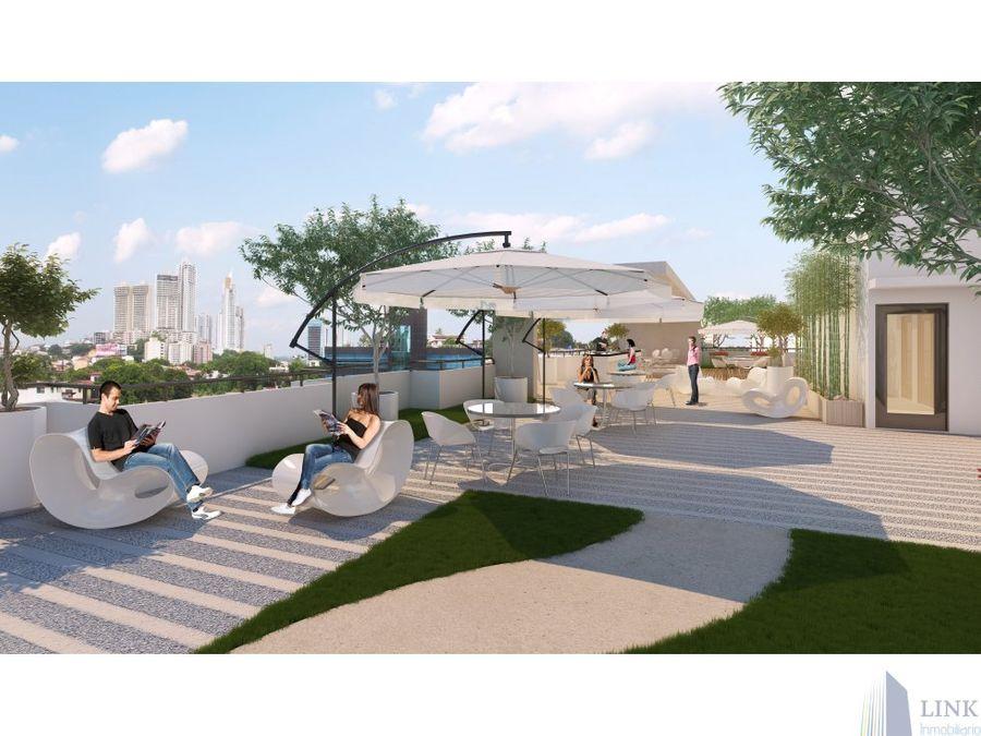 vivendi green edison park