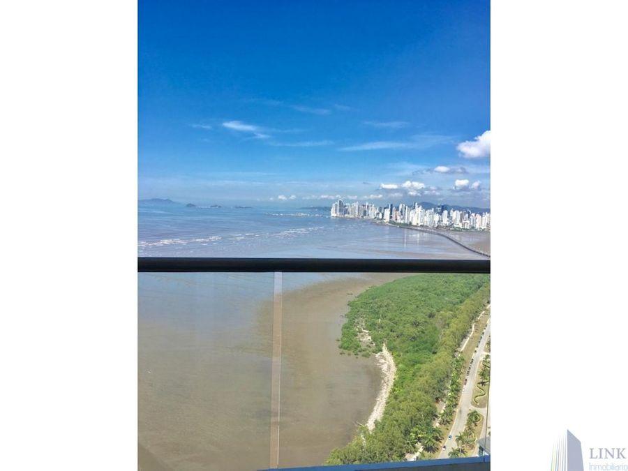 paramount de estreno vista al mar costa del este