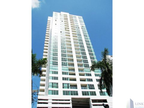 waterview en venta san francisco