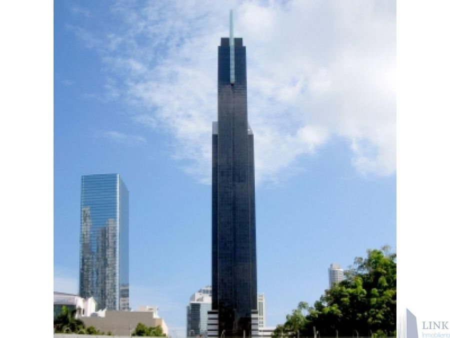 tower financial center obarrio