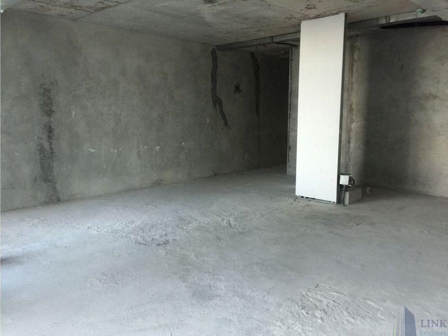 atrium obarrio alquiler oficinas
