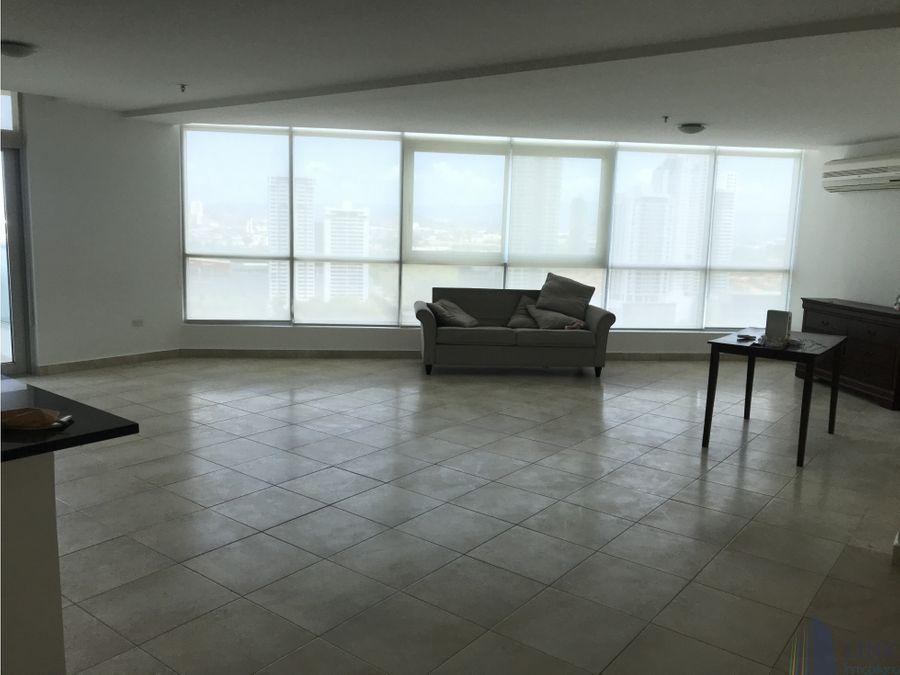 venta apartamento en ph riverside costa del este