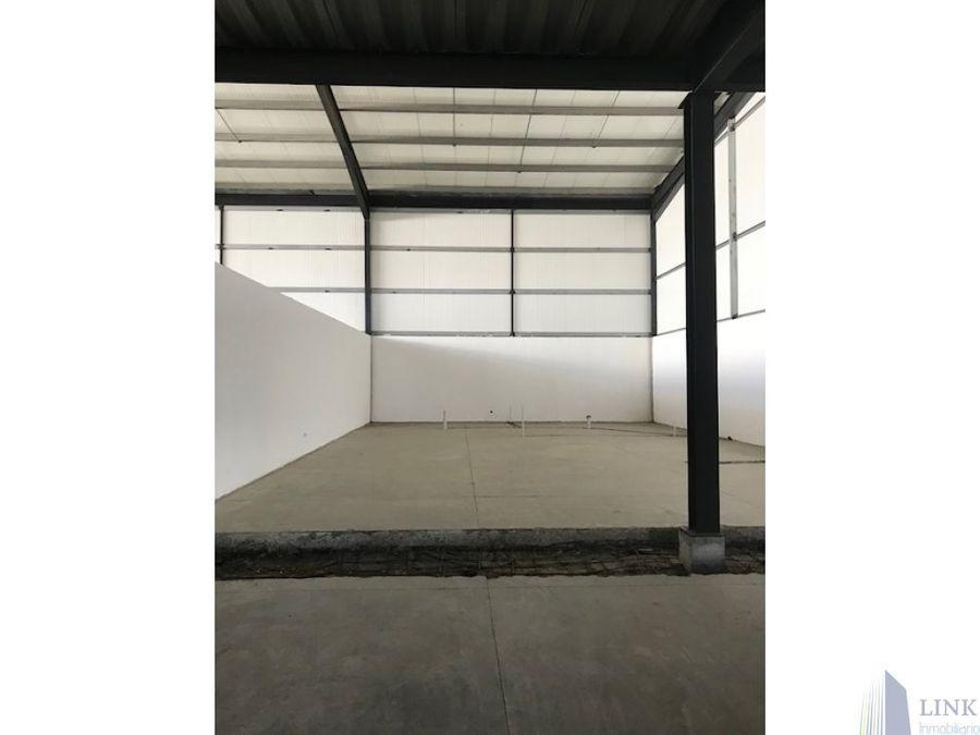 ofibodega panama distribution center los pueblos