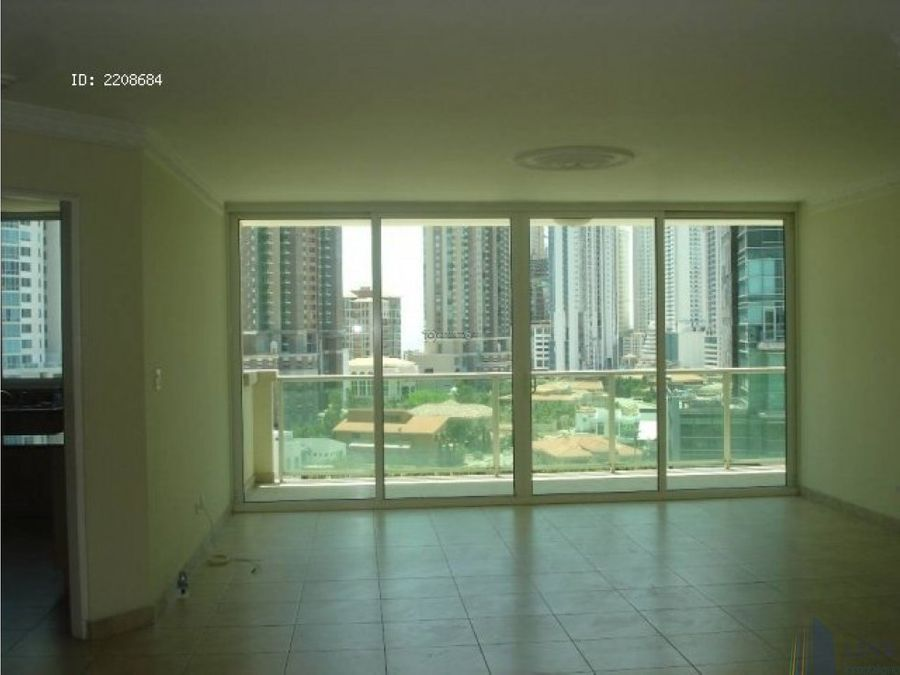 apto en venta ph mystic point punta pacifica