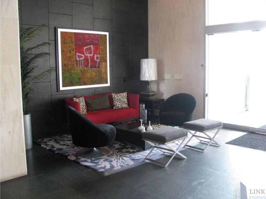 ph dupont tower en venta