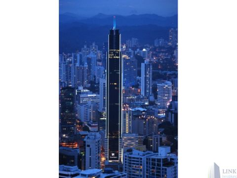 tower financial center obarrio