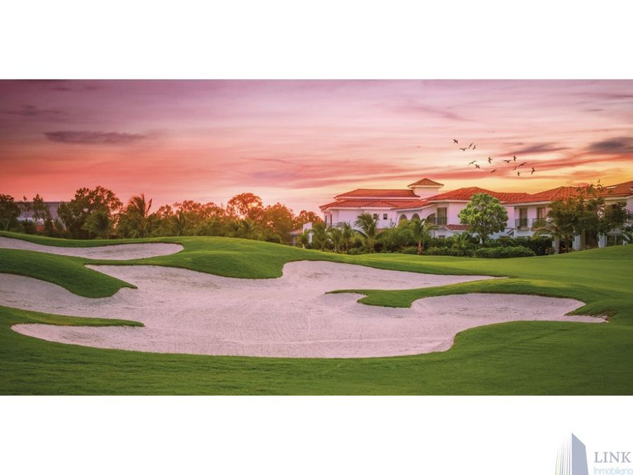 the reserve town homes santa maria golf