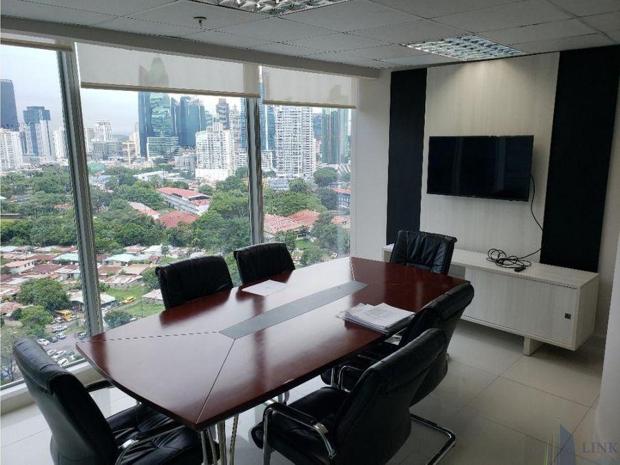 oceania business plaza en venta o alquiler