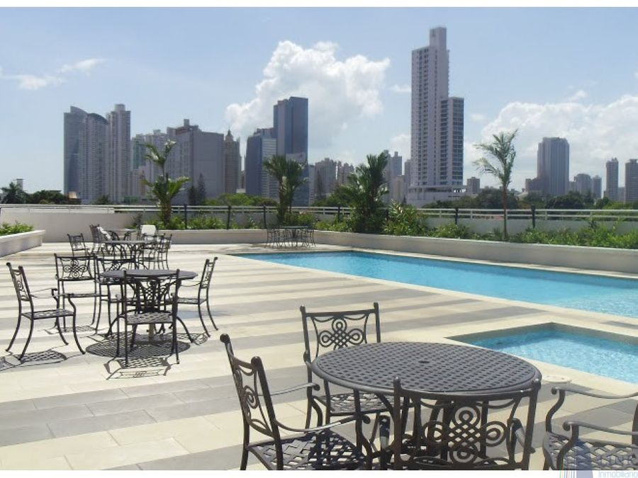 penthouse infinity venta san francisco