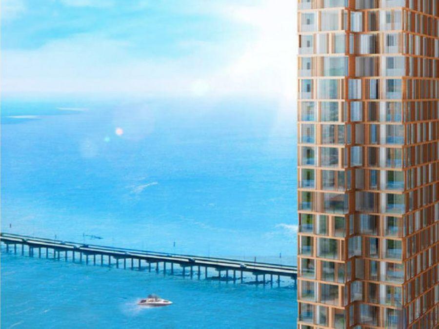 proyecto coco del mar pronta entrega