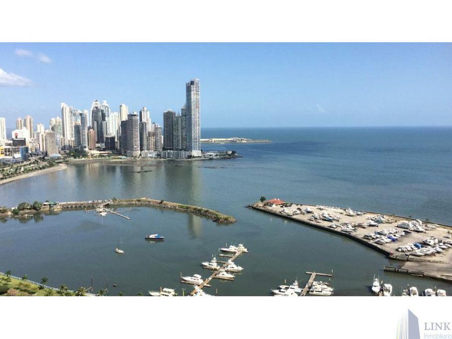 yacht club vista al mar avenida balboa