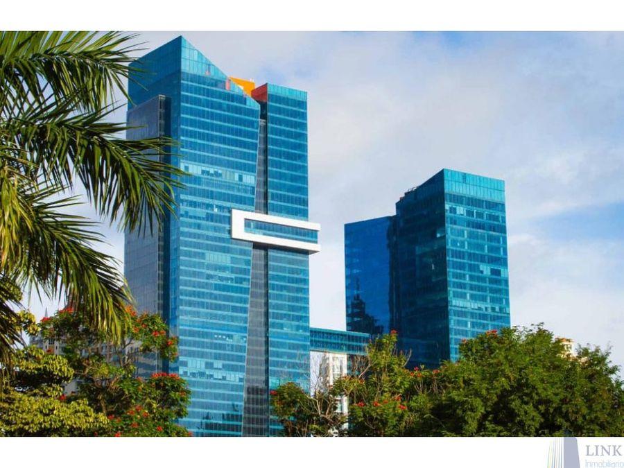 torre oceania venta oficina punta pacifica