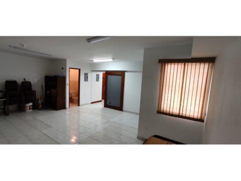 venta oficina en via espana 90mts2 ph villa de andalucia 99000