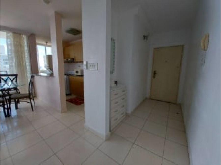 venta apartamento san francisco 2 recamaras 177000 super ganga